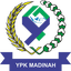 Pondok Madinah Makassar